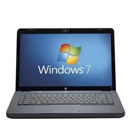 HP G62-a03sa (Refurb) Reviews