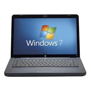 Photo of HP G62-A03SA (Refurb) Laptop