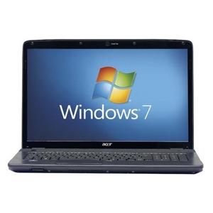 Photo of Acer Aspire 5542 (Refurb) Laptop