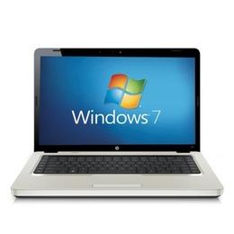 HP G62-A16SA Refurbished  Reviews