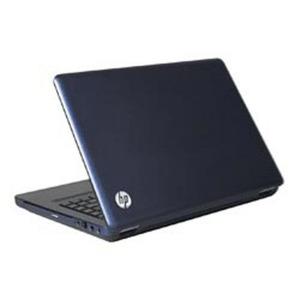 Photo of HP G62-A28SA Laptop