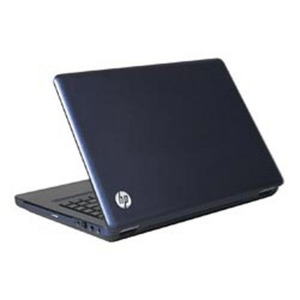Photo of HP G62-A44SA (Refurb) Laptop