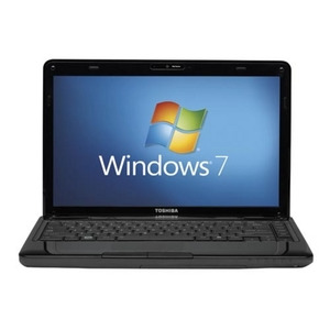 Photo of Toshiba Satellite L630-12U Refurbished Laptop
