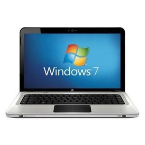 Photo of HP Pavilion DV6-3031SA Refurbished Laptop