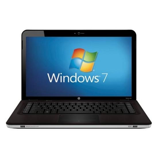 HP Pavilion DV6-3005SA Refurbished