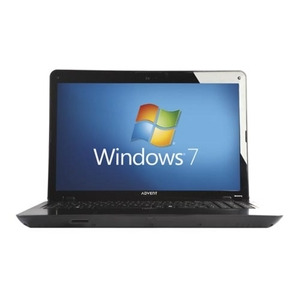 Photo of Advent Sienna 500 Refurbished  Laptop