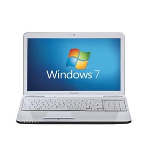 Photo of Toshiba Satellite L655-11G Refurbished Laptop