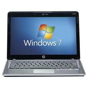 Photo of HP Pavilion DM3-1155EA (Refurb) Laptop
