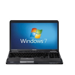 Toshiba Satellite A660-18D (Refurb) Reviews