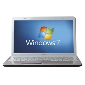 Photo of Toshiba Satellite L655-16F Refurbished Laptop