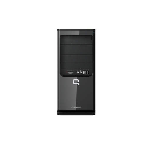 HP Compaq SG3-230uk