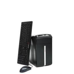 Packard Bell iMedia D3524UK Reviews