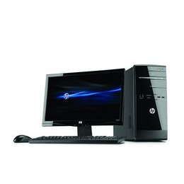 HP G5135UK Reviews