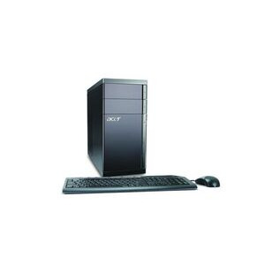 Photo of Acer Aspire M5300 Desktop Computer