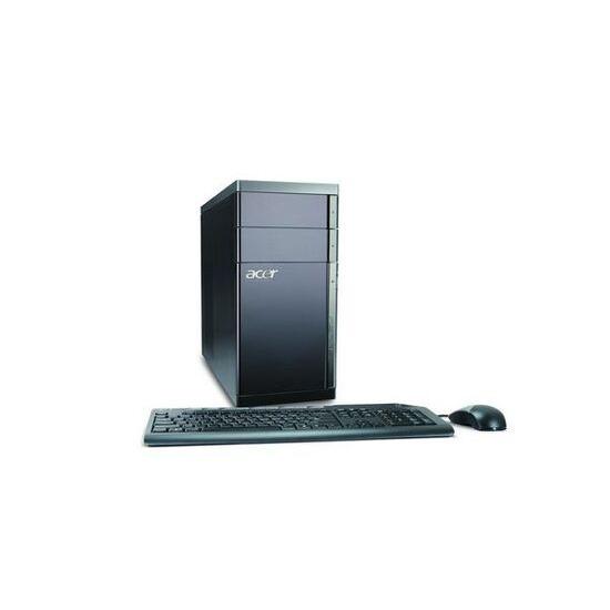 Acer Aspire M5300