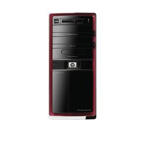 Photo of HP Pavilion Elite HPE-480UK Desktop Computer