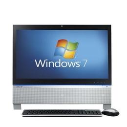 Acer Aspire Z3731 Reviews