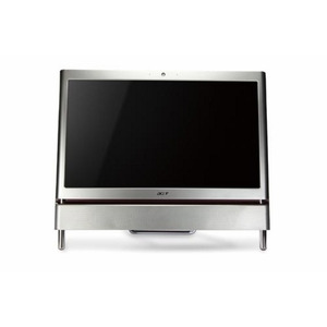 Photo of Acer Aspire Z5700-553G50MN Desktop Computer