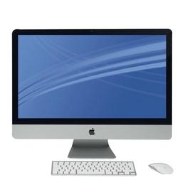 Apple iMac MC413B/A (Refurb) Reviews