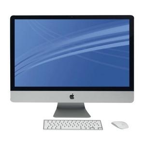 Photo of Apple IMac MB952B/A (Refurb) Desktop Computer