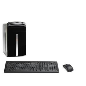 Photo of Packard Bell IMedia I2522 (Refurb) Desktop Computer
