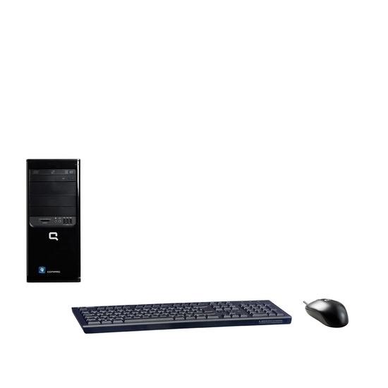 HP Compaq SG3-110UK (Refurb)