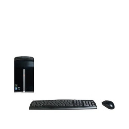 PACKARD BELL iMedia A3622 UK Refurbished Desktop PC Reviews
