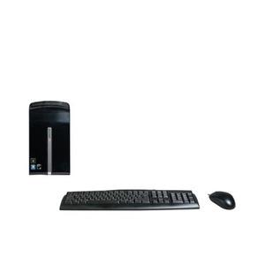 Photo of PACKARD BELL IMedia A3622 UK Refurbished Desktop PC Desktop Computer