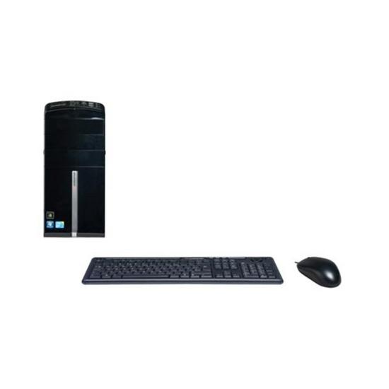 Packard Bell iXtreme X6622UK Refurbished