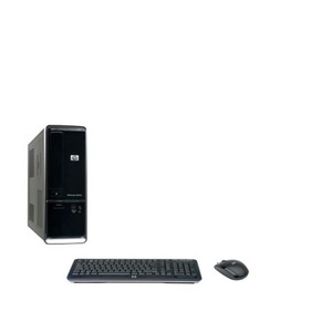 Photo of HP Pavilion S5545UK-P (Refurb) Desktop Computer