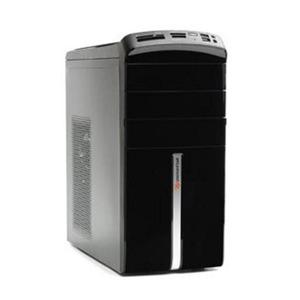 Photo of Packard Bell IXtreme X6620 (Refurb) Desktop Computer