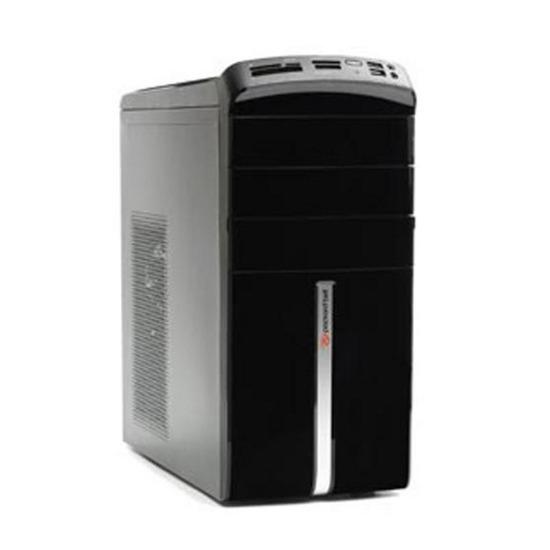 Packard Bell iXtreme X6620 (Refurb)