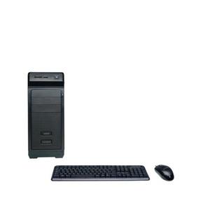Photo of Advent Centurion CPD1303 Desktop Computer