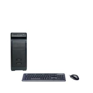Photo of Advent Centurion Ci 5231 Desktop Computer