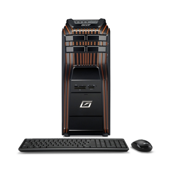 Acer Predator G5900-1