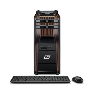 Photo of Acer Predator G5900-2 Desktop Computer