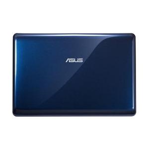 Photo of Asus Eee PC 1005PX Laptop