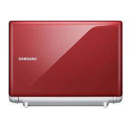 Samsung N150 Plus Reviews