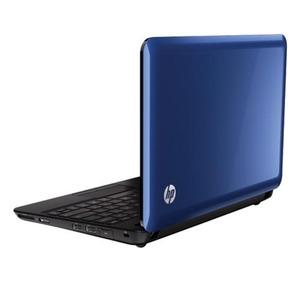 Photo of HP Mini 110-3107SA Laptop