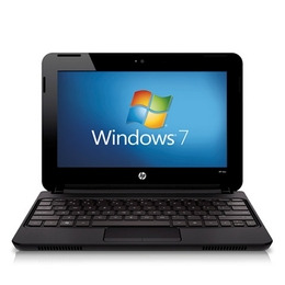 HP Mini 110-3105sa Reviews