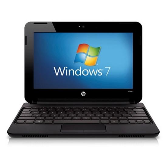 HP Mini 110-3105sa