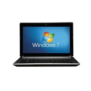 Photo of Packard Bell Dot SE-410UK Laptop