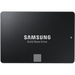 SAMSUNG SSD 1TB 850 Reviews