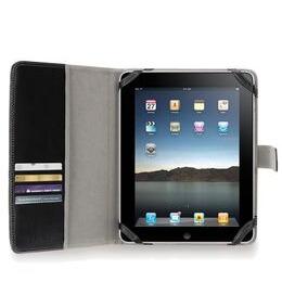 GRIFFIN Elan Passport iPad Case  Reviews