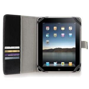 Photo of GRIFFIN Elan Passport iPad Case  Computer Case