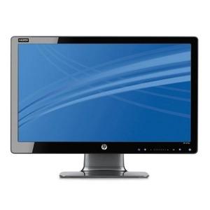 Photo of HP 2310EI Monitor