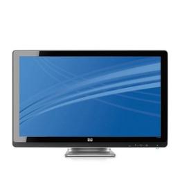 HP 2310ti  Reviews