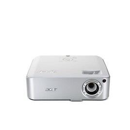 Acer H7530D Reviews