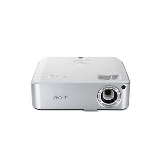 Photo of Acer H7530D Projector