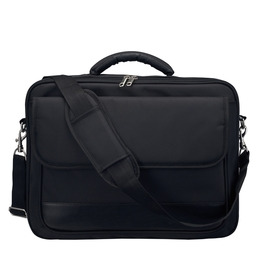 "PCW ESSENT P15LP10 15.6"" Laptop Bag Reviews"